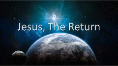 MessiahReturn