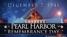PearlHarbour77